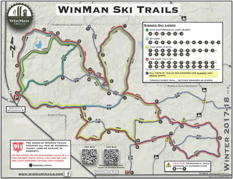 WinMan-XC-Ski-TrailMap-2018