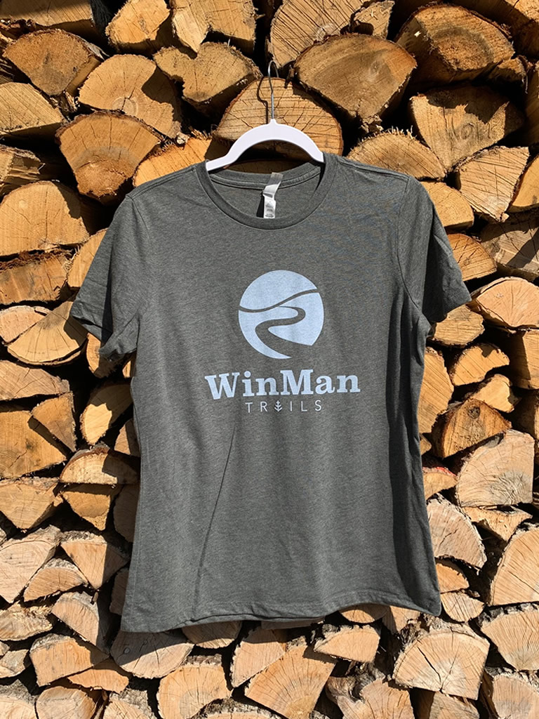 winman-womens-full-logo-tshirt-gray-001