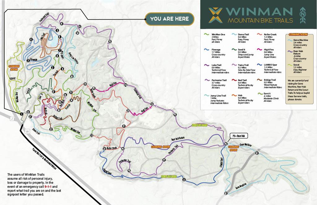 2021-05-07 Mountain Bike Trails Post Map1024_1